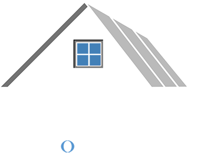 M&K Renovations